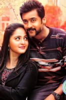 S3 Movie Latest Photos (16)