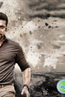 S3 Movie Latest Photos (19)