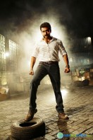 S3 Movie Latest Photos (2)