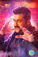 S3 Movie Latest Photos (22)