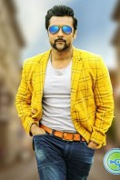S3 Movie Latest Photos (23)