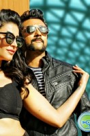 S3 Movie Latest Photos (25)