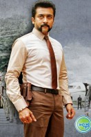 S3 Movie Latest Photos (26)