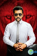 S3 Movie Latest Photos (28)