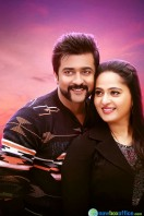 S3 Movie Latest Photos (30)