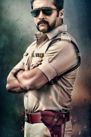 S3 Movie Latest Photos (4)