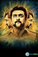 S3 Movie Latest Photos (7)