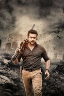 S3 Movie Latest Photos (8)