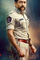 S3 Movie Latest Photos (9)