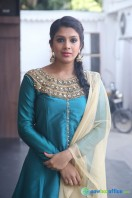 Shaini at Veeraiyan Movie Audio Launch (11)