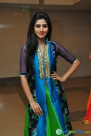 Shamili at Khwaaish Designer Exhibition Curtain Raiser (1)