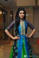 Shamili at Khwaaish Designer Exhibition Curtain Raiser (10)