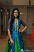 Shamili at Khwaaish Designer Exhibition Curtain Raiser (11)