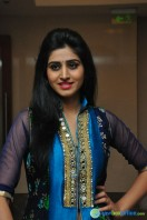 Shamili at Khwaaish Designer Exhibition Curtain Raiser (12)