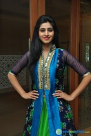 Shamili at Khwaaish Designer Exhibition Curtain Raiser (13)
