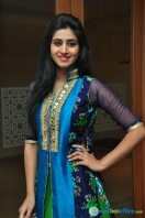 Shamili at Khwaaish Designer Exhibition Curtain Raiser (15)