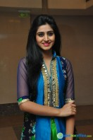 Shamili at Khwaaish Designer Exhibition Curtain Raiser (16)
