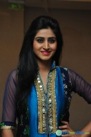 Shamili at Khwaaish Designer Exhibition Curtain Raiser (17)