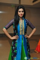 Shamili at Khwaaish Designer Exhibition Curtain Raiser (3)