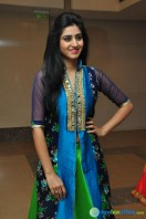 Shamili at Khwaaish Designer Exhibition Curtain Raiser (4)