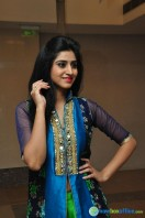 Shamili at Khwaaish Designer Exhibition Curtain Raiser (5)