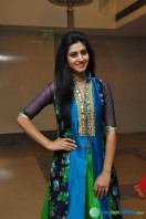 Shamili at Khwaaish Designer Exhibition Curtain Raiser (6)
