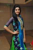 Shamili at Khwaaish Designer Exhibition Curtain Raiser (7)