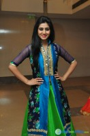 Shamili at Khwaaish Designer Exhibition Curtain Raiser (8)