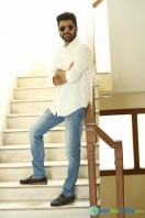 Sharwanand New Photos (1)
