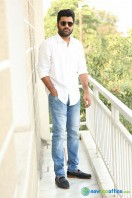 Sharwanand New Photos (10)