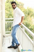 Sharwanand New Photos (11)