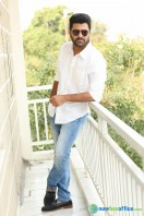 Sharwanand New Photos (12)