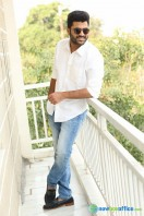Sharwanand New Photos (13)