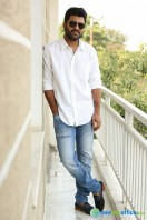 Sharwanand New Photos (14)