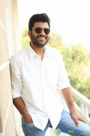 Sharwanand New Photos (15)