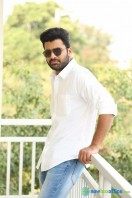 Sharwanand New Photos (16)