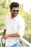 Sharwanand New Photos (19)