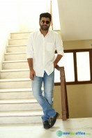 Sharwanand New Photos (2)