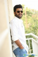 Sharwanand New Photos (21)