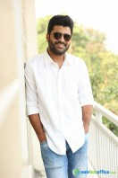 Sharwanand New Photos (22)