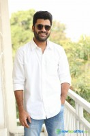 Sharwanand New Photos (24)