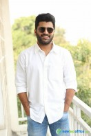 Sharwanand New Photos (25)