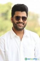 Sharwanand New Photos (26)