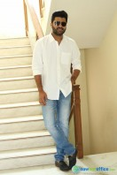 Sharwanand New Photos (3)