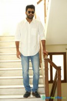 Sharwanand New Photos (4)