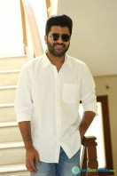 Sharwanand New Photos (5)