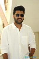 Sharwanand New Photos (6)
