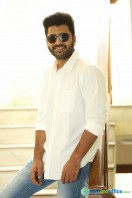 Sharwanand New Photos (8)