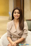 Shriya Saran Latest Photos (1)