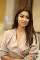 Shriya Saran Latest Photos (11)